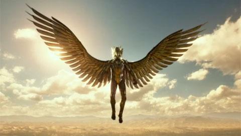 фильм боги египта 2016 смотреть онлайн