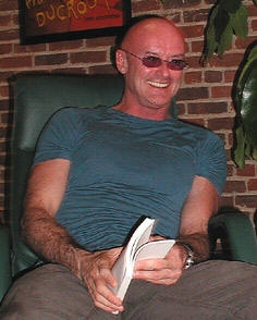 ken wilber essay Download the app and start listening to cosmic creationism: ken wilber's theory of evolution today also included is a brief essay on ken wilber's transcendental.