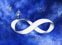 Формация и учение FREE AWAY. Учения Недвойственности Форумы Лотоса Эзотерика. Магия. Религия