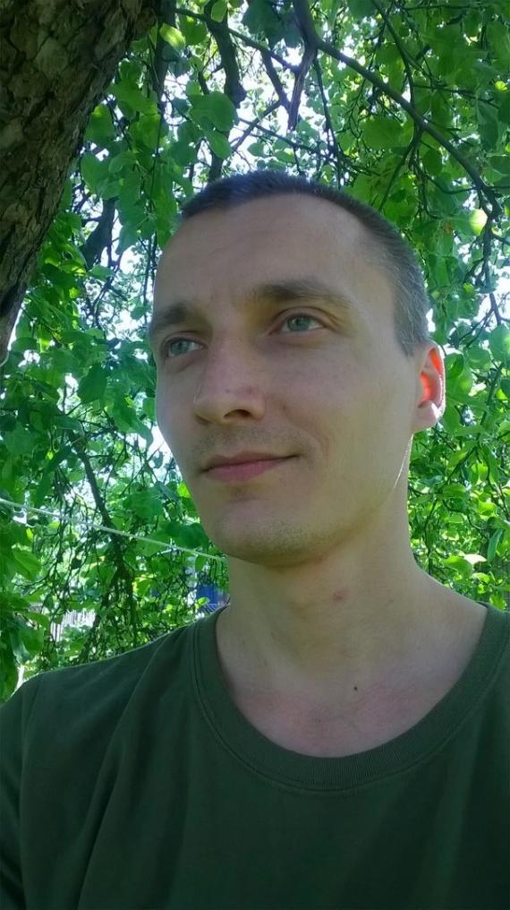 Александр_ajnayoga.ru