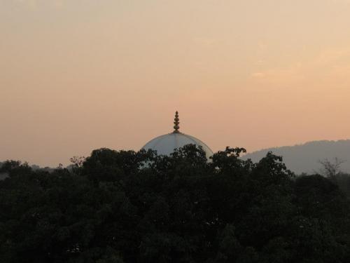 Дхарма Питха