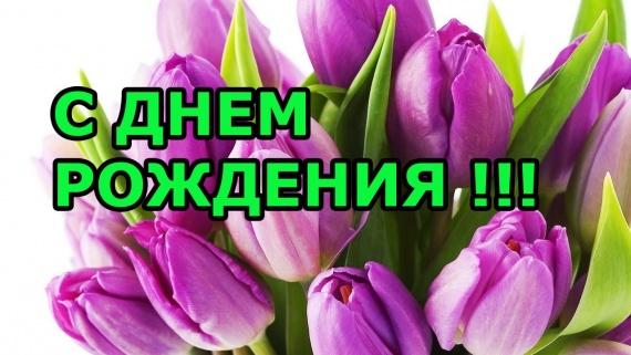 http://advaitaworld.com/uploads/images/00/21/45/2016/05/31/a849a5.jpg