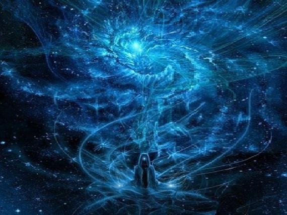 дуальность, иллюзия, сон, пробуждение, дуальность, иллюзия, сон