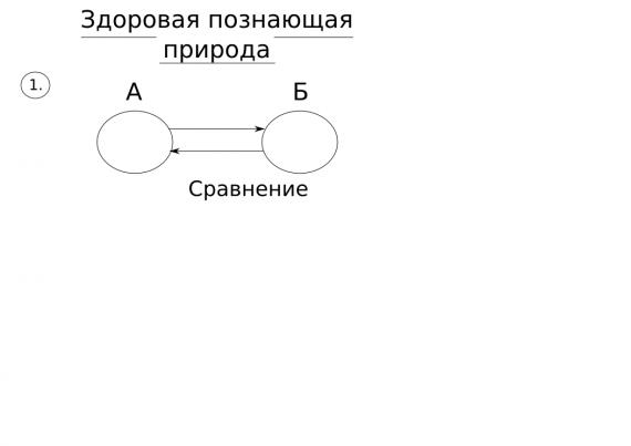 пункт 1